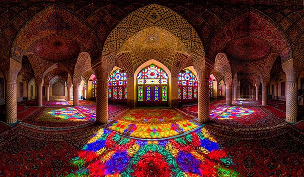 iran-mosque-architecture-08