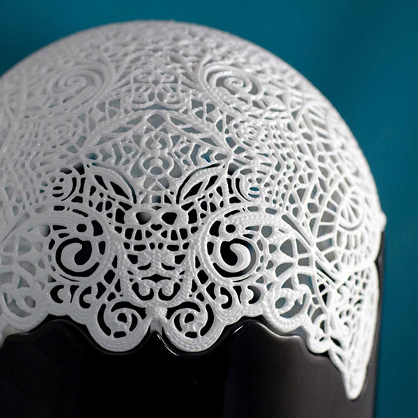 lighting-with-3d-printed-lace-element-06