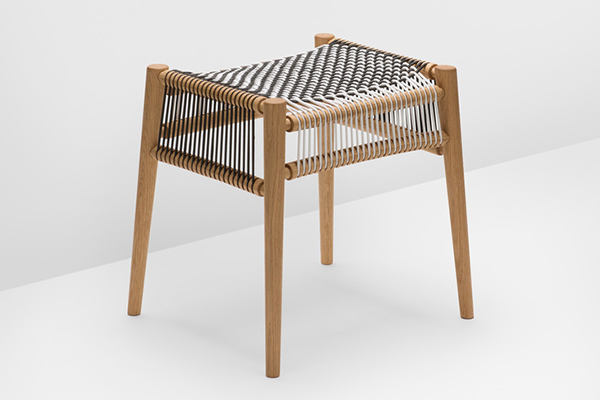loom-collection-stool-h-furniture-01