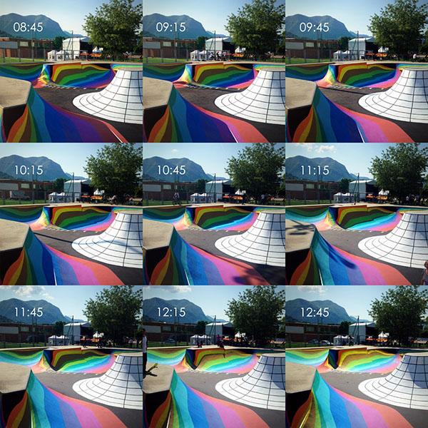 lugano-skatepark-by-zukclub-03