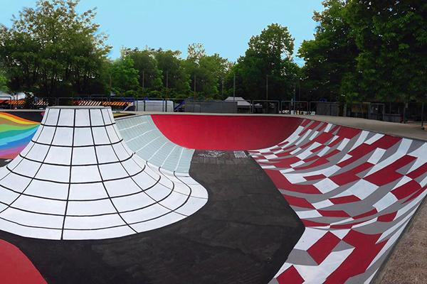 lugano-skatepark-by-zukclub-09