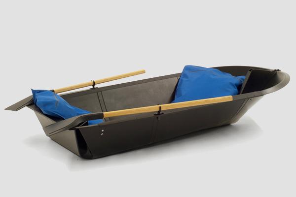 maarno-foldable-plastic-boat-03
