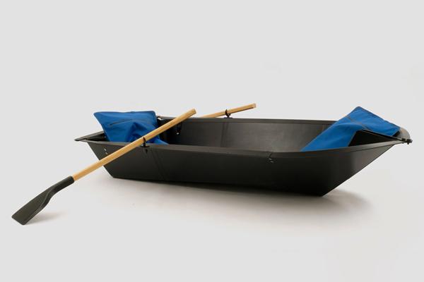 maarno-foldable-plastic-boat-04