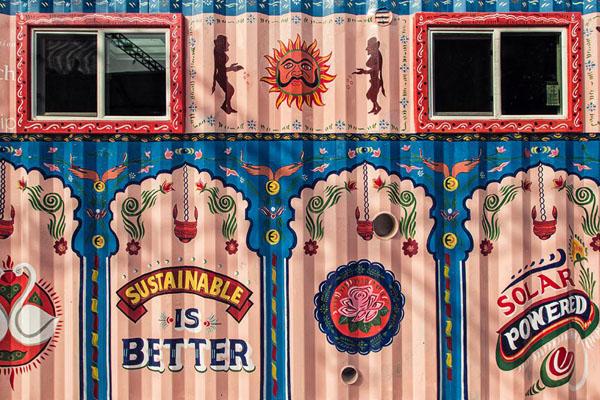 mobile-restroom-by-caltech-kohler-07