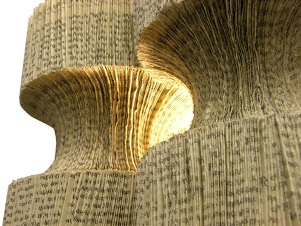paper-light-by-lula-dots-03