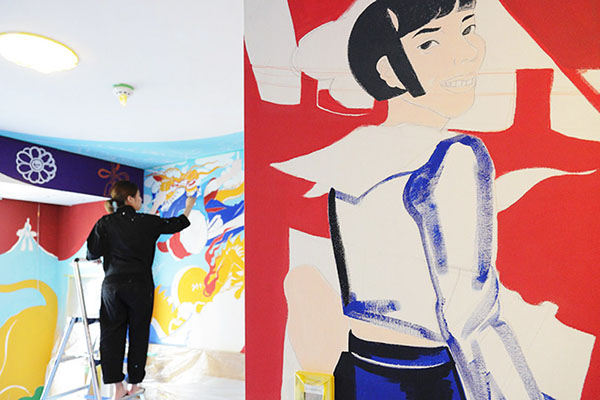 park-hotel-tokyo-hand-painted-rooms-by-japanese-artists-05