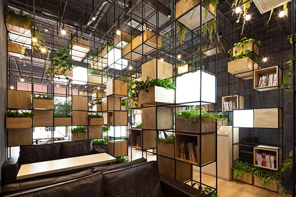 penda-home-cafes-beijing-china-12