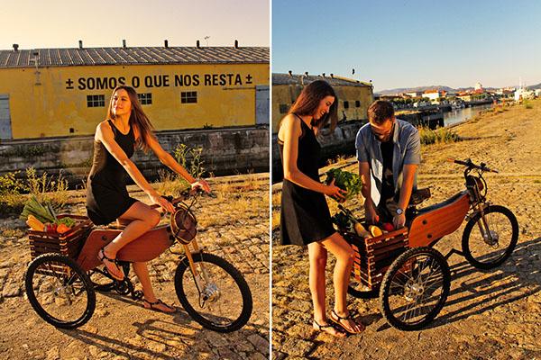 raiooo-three-wheeler-wooden-bike-1