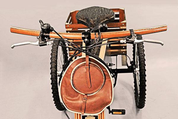 raiooo-three-wheeler-wooden-bike-7