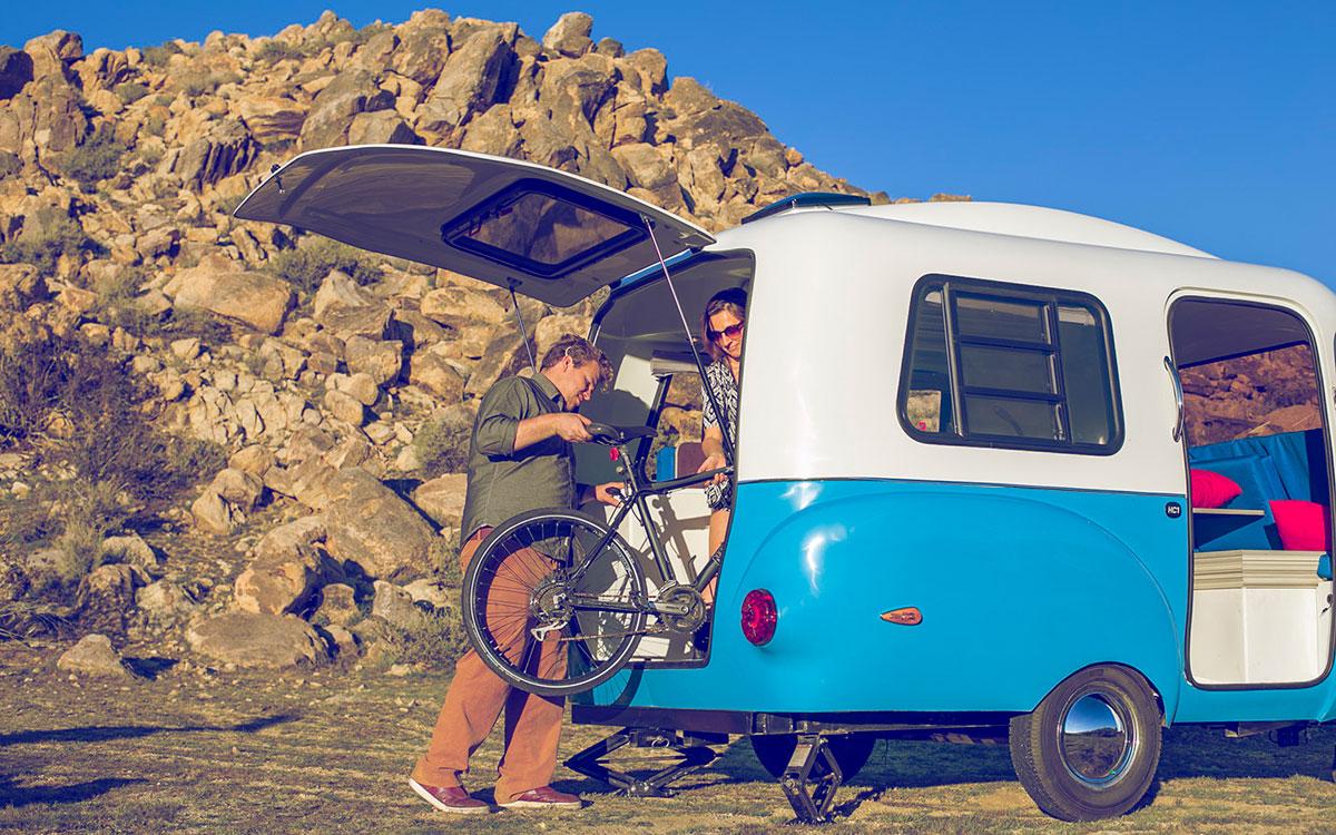 retro-modern-camper-02