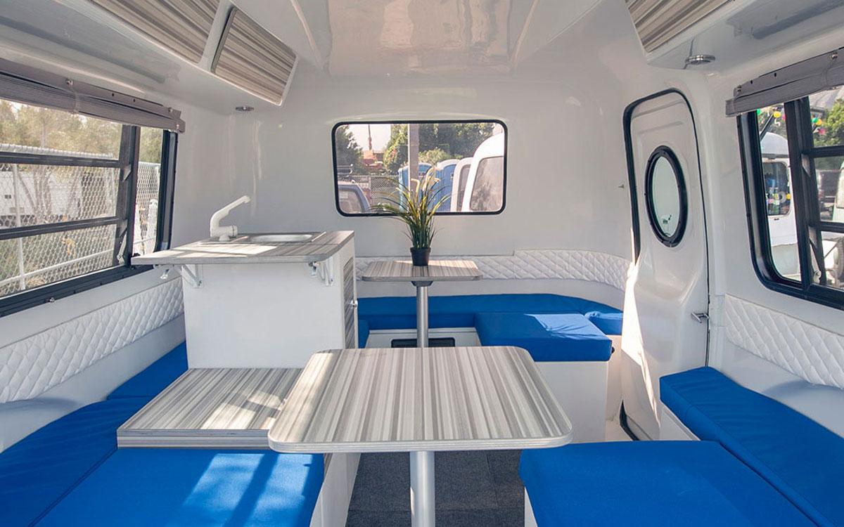 retro-modern-camper-03