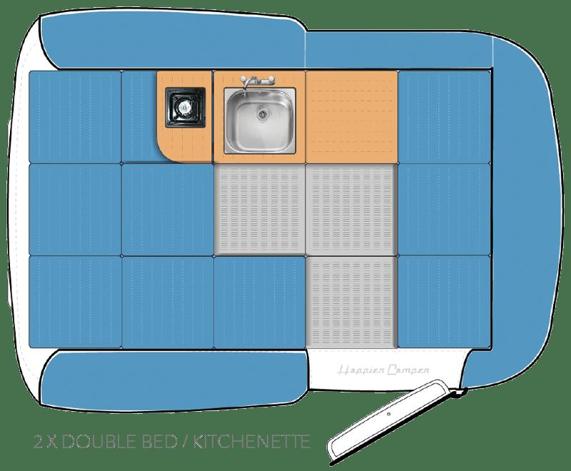 retro-modern-camper-09
