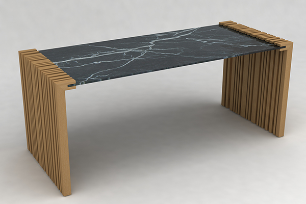 slices-modular-dining-table-by-Neptun-Ozis-02