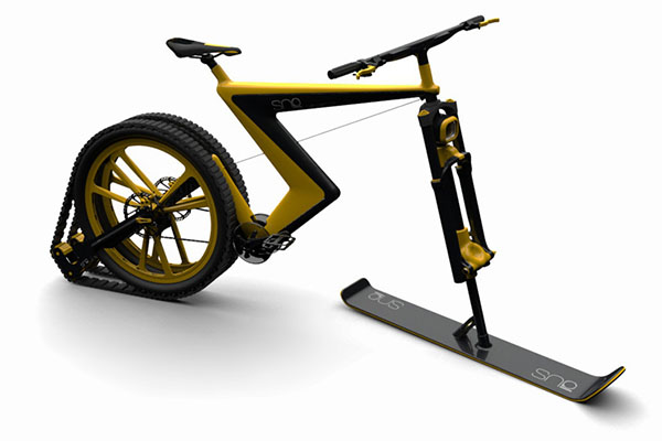 snow-bike-02