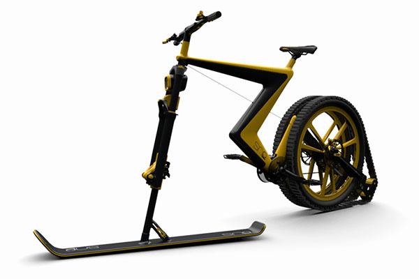snow-bike-03
