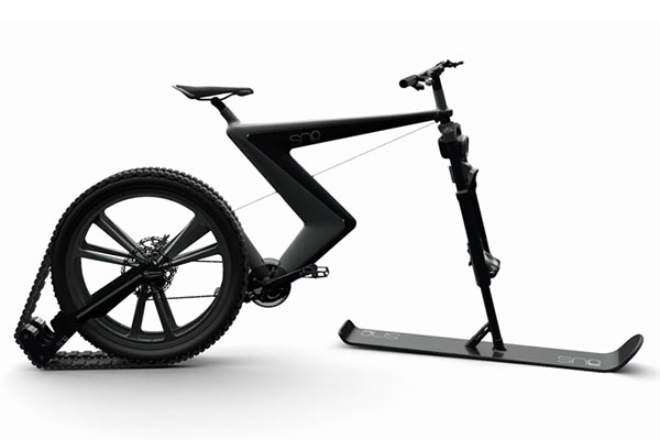 snow-bike-05