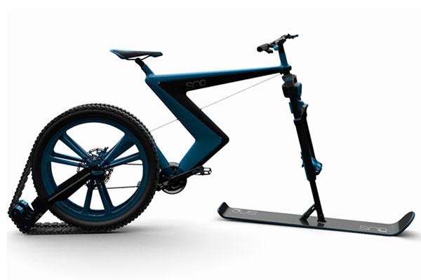 snow-bike-06