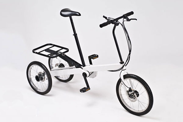 vienna-foldable-Bike-02