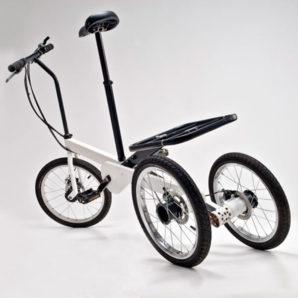 vienna-foldable-Bike-04