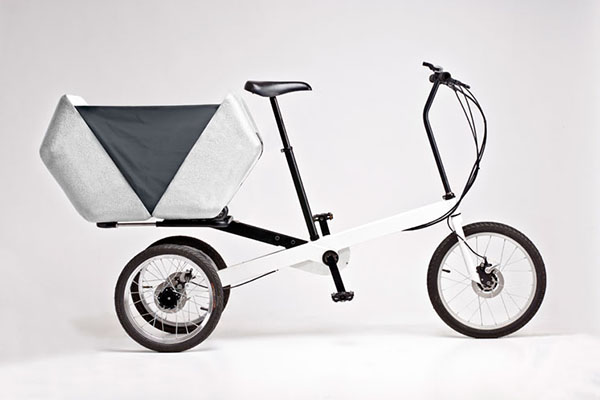 vienna-foldable-Bike-09