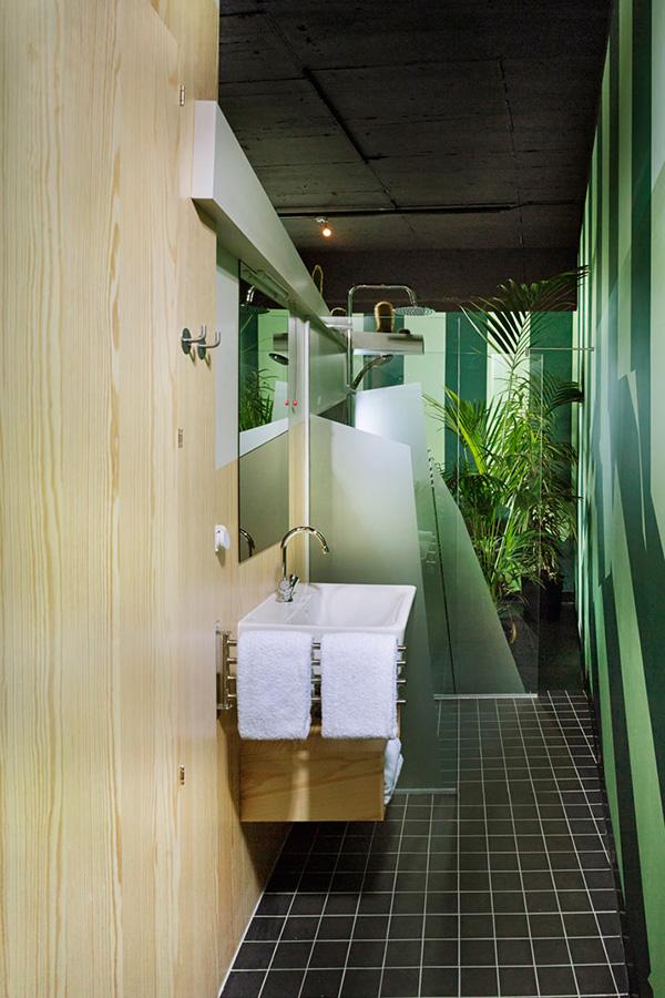 volkshotel-amsterdam-edmund-room-4
