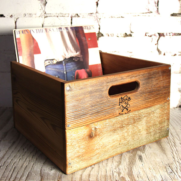 wooden-bag-by-hobo-woodworks-Record Crate