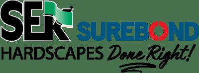 SEK Surebond Hardscapes Corporation
