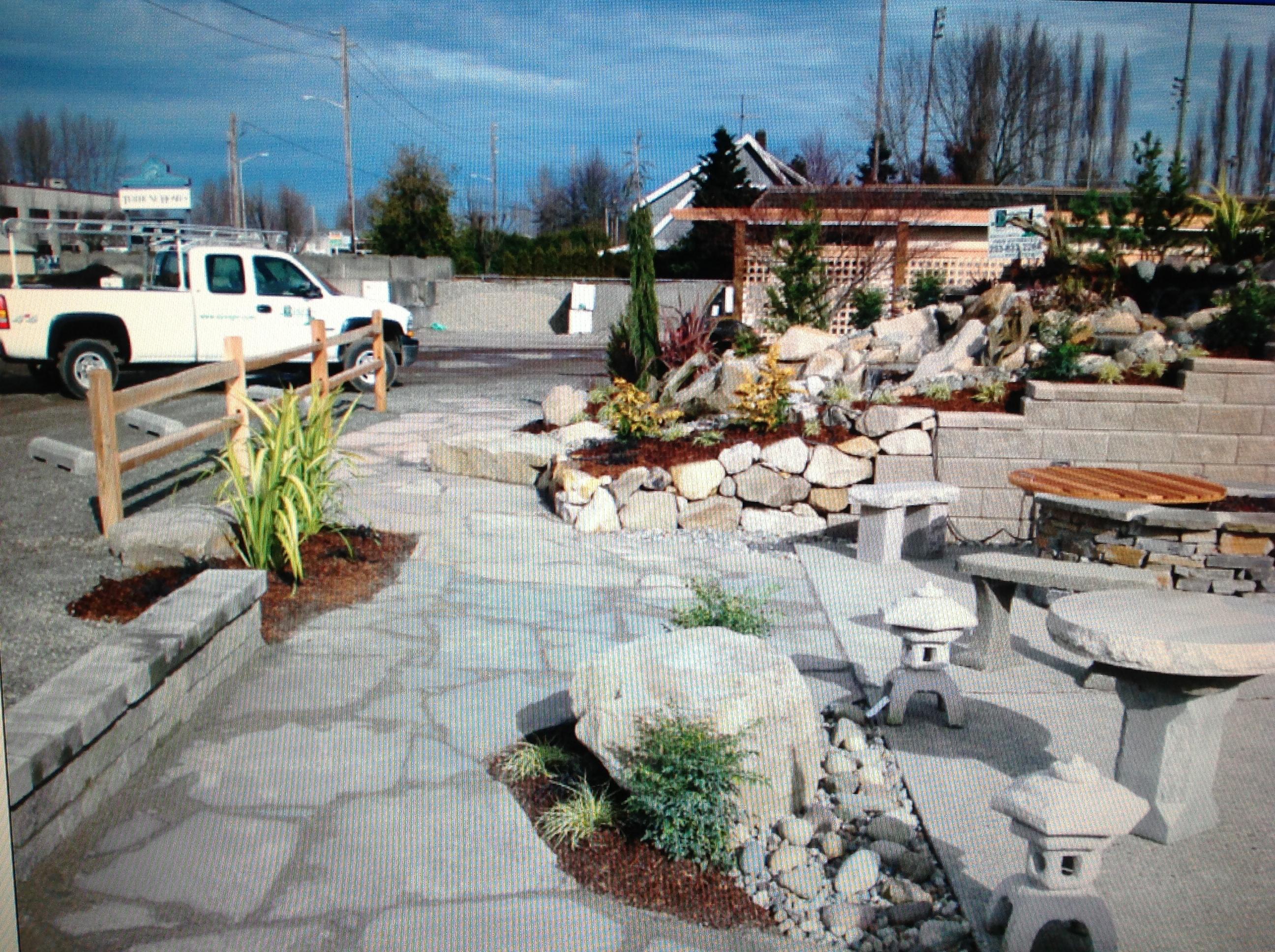hardscapes dzingle u0027s landscaping llc u2014 serving the auburn and