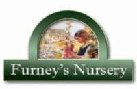 Furney's Nursery Website