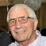 shimon Szuchman