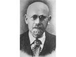 Janusz_Korczak_1427457823
