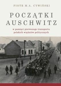 20150610_okladka_poczatki_auschwitz