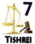7tishrei
