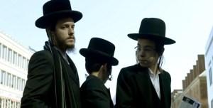 file.zydzi-izraelczycy-polacy