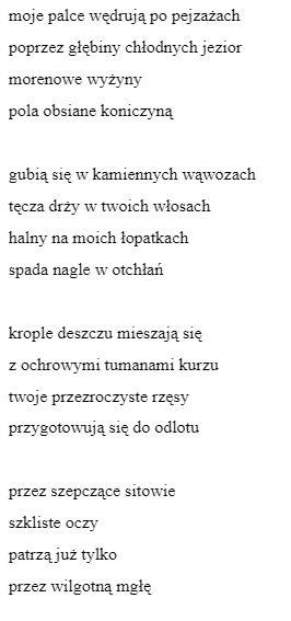 nawarecki-cz-9