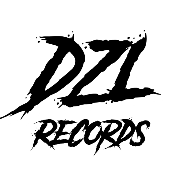 dzl-records-logo1080