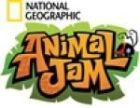 Animal Jam Coupons & Promo Codes