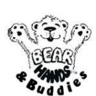 Bear Hands and Buddies Coupons & Promo Codes