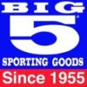 Big 5 Sports Coupons & Promo Codes