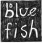 Blue Fish Coupons & Promo Codes