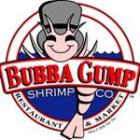 Bubba Gump Shrimp Co. Coupons & Promo Codes
