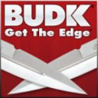 The BudK Catalog Coupons & Promo Codes
