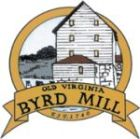 Byrd Mill Coupons & Promo Codes