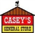 Casey's General Store Coupons & Promo Codes