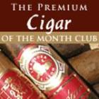Premium Cigar Of The Month Club Coupons & Promo Codes