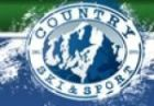 Countryski Coupons & Promo Codes