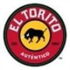 El Torito Coupons & Promo Codes