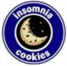 Insomnia Cookies Coupons & Promo Codes