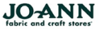 Joann Fabric Coupons & Promo Codes
