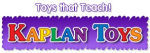 Kaplan Toys Coupons & Promo Codes